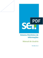 Manual Do Usuario SEI 2.5.1 - Cópia