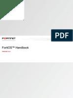 fortios-handbook-52.epub