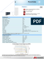 PV Module (200Wp) Datasheet 01-(20141203).pptx