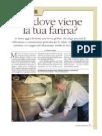 dossierFarina (1)