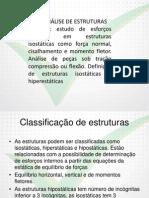 sgc_petrobras_2014_intensivao_engenheiro_civil_jr_conh_espe_bloc_1_01_a_30.pdf