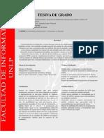 Documento Completo Simulación
