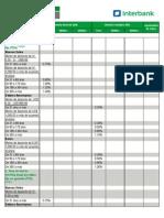deposito_plazo_tarifario_2013.pdf