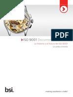 Spanish ISO9001 Revision PRINTv2