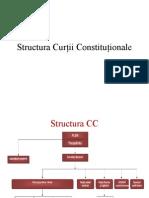 Structura V