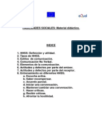 habilidades sociales (importante).pdf