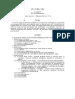 PDF23.pdf-61963613