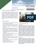 CAPMETAL.pdf
