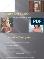 Carry_On_Cleo-1