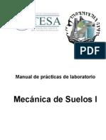 Manual de Practicas de Laboratorio MSI