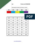 Identifica-tres-numeros-y-seguir-una-instrucción-colorear-PLANTILLA-DE-TRABAJO-coleccion-4.pdf