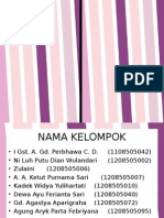 LEARNING TASK 1,2,3 KLP 1.pptx