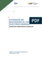 Ayudan en sold al arco eléct manual.PDF