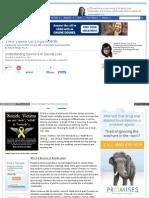 Www Psychologytoday Com Blog Two Takes Depression 201311 Und
