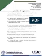 Teoria Manifiestos.docx