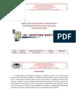 MANUAL DE ORGANIZACION DESCRIPCION Y FUNCIONES DE CARGOS.pdf