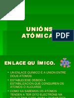 unionesatomicas-3-3ªAval(SIN SONIDO)