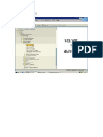 Free Sap Tutorial on Purchasing Inforecord.pdf 6