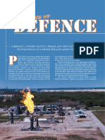 The Last Line of Defense.pdf