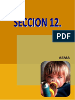 capitulo13