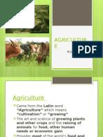 Agriculture MLS 2C.pptx