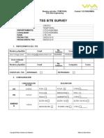 Lte Cb2052 Temporal Tss