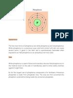 ethanspowerofphosphorus (1)