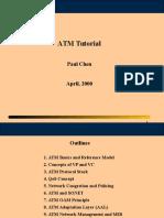 ATM Tuto by Paul