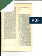 Scholem_Messianische Idee Im Judentum