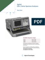 5989-9556EN.pdf