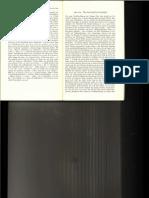 """Walter Benjamin_GS I.3_Anmerkungen der Herausgeber zu den """"Geschichtsphilosophischen Thesen"""""""
