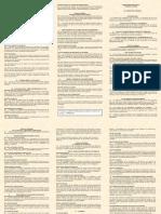 Trifoliar de la Alegría del Evangelio -síntesis-.pdf