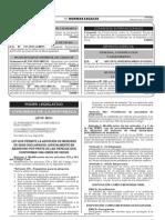 Ley 30311.pdf