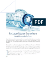 CT PackagedWater 13