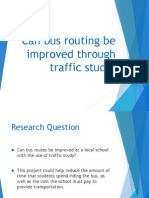 online portfolio version of slideshow
