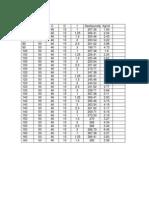 PROFILE-Z.pdf