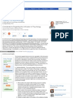 Www Psychologytoday Com Blog Theory Knowledge 201408 Conside