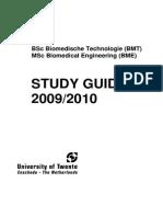 StudyGuide_20090820