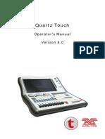 Quartz_Man_v8.0