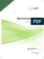 Apostila_Microcontradores