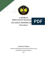cover LPJ.doc