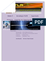 fase investigacion-grupog-4