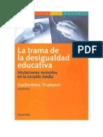 la_trama.pdf