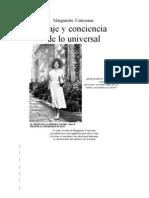 biografia Yourcenar