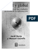 Borja y Castells