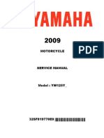 zuma_125_service.pdf