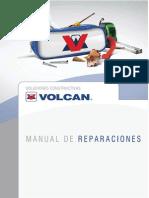 Manual Reparaciones