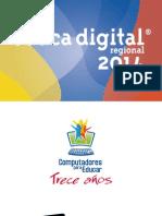 Plantilla Diapositivas (2) (2)