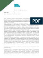 teoria de la automedicacion.pdf