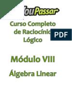 Paulohenrique Raciocinio Completo 198